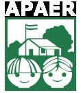 Apaer